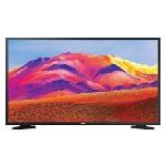 """Téléviseur SAMSUNG T5300 43"""" Full HD Smart TV Serie 5 + Récepteur intégré (43T5300)"""