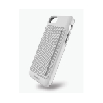 Etui Work Mate Pro pour iPhone 7/8 - CY1965CPWOR - 1965 - Blanc & Gris