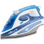 Fer à Vapeur DI4 Stiro 2800 Watt Bleu (8422160042607)