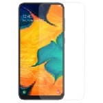 Film de protection Nano Glass 9H pour Samsung Galaxy A30