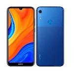Smartphone Huawei Y6S