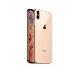 iPhone XS 512Go