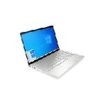 Pc Portable HP ENVY13-ba0002nk i7 10è Gén 8Go 256 Go SSD Silver (9YY17EA)
