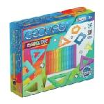 Geomag GM370 jeu à aimant néodyme 32 pièce(s) Multicolore