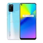 Smartphone REALME 7i