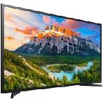 """Téléviseur SAMSUNG 43"""" Full HD Smart TV N5300 Série 5 (UA43N5300)"""