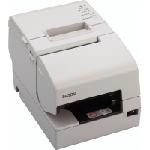 Epson TM-H6000IV (014): Serial, w/o PS, ECW