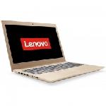 Pc Portable LENOVO IDEAPAD 520-15IKB / i7 8è Gén / 12 go 81BF003YFG-12