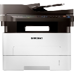 Samsung Xpress Imprimante laser multifonction SL-M2675F
