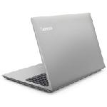 Pc Portable Lenovo IdeaPad 330-15IGM / Dual Core / 4 Go / Gris