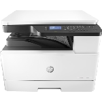HP LaserJet M436dn Laser A3 1200 x 1200 DPI 250 ppm