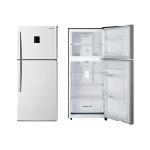 Réfrigérateur DAEWOO No Frost 397L (FN-475W) - Blanc