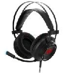 Micro Casque Gamer SPIRIT OF GAMER ELITE H70