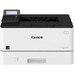Imprimante Laser CANON i-SENSYS LBP-214-DW Monochrome WiFi