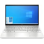 """HP ENVY 13-ba0000nk DDR4-SDRAM Ordinateur portable 33,8 cm (13.3"""") 1920 x 1080 pixels 10e génération de processeurs Intel® Core™ i5 8 Go 256 Go SSD Wi-Fi 6 (802.11ax) Windows 10 Home Argent"""