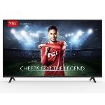 "Téléviseur TCL D3000 43"" Full HD LED"
