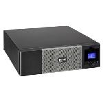 Eaton 5PX 3000VA (3U) Interactivité de ligne 2700 W 9 sortie(s) CA