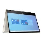 PC Portable HP Pavilion x360 14-dw0001nk / i5 10è Gén/ 4 Go /256 SSD
