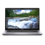 PC Portable DELL LATITUDE 5410 i7 10è Gén 8Go 256Go SSD - Argent