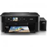 Imprimante Photo Epson L850 A4 Multifonction À Réservoir Intégré C11CE31403