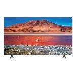 "TV Samsung 50"" Smart UHD 4K Série7 UA50TU7000UXMV – Wifi"