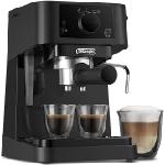 Machine à Café DELONGHI 1100W - Noir(EC230-BK)