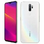 Smartphone OPPO A5