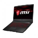 Pc Portable MSI i7 10é Gén 8Go 512Go SSD (GF75THIN10SCXR013XFR)