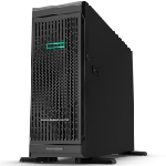 Serveur HP ProLiant ML350 Gen10 / 16 Go / Sans Disques