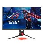 "ASUS ROG Strix XG27WQ écran plat de PC 68,6 cm (27"") 2560 x 1440 pixels Quad HD LED Noir"