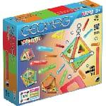 Geomag GM350 jeu à aimant néodyme 32 pièce(s) Multicolore