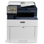 Imprimante Multifonction Laser Couleur Xerox (workcentre6515)