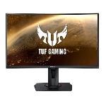 "ASUS TUF Gaming VG27WQ LED display 68,6 cm (27"") 2560 x 1440 pixels Full HD Noir"