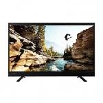 "Téléviseur Toshiba 43"" L5780 Full HD Smart TV"