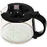 Severin GK5492 pièce et accessoire de machine à café Carafe