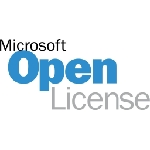 Microsoft Windows Server 2016 Standard Open Value Subscription (OVS) 16 licence(s)