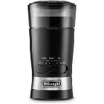 DeLonghi KG210 pièce et accessoire de machine à café