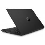 PC PORTABLES HP 15 DA0066NK