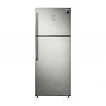 Réfrigérateur 2 portes Samsung 453L Silver RT65k6340SP TC
