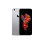 iPhone 6s Plus 128Go
