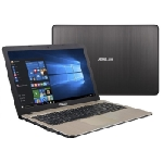 PC Portable ASUS VivoBook X540NA Dual-Core