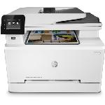 HP Color LaserJet Pro M281fdn Laser A4 600 x 600 DPI 21 ppm