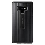 Coque Renforcée pour Samsung Galaxy Note 9 - Noir