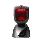 Honeywell Youjie HF600 Lecteur de code barre fixe 1D/2D Diode photo Noir