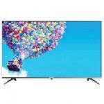 """Téléviseur TELEFUNKEN E20A 32"""" LED HD Android Smart TV"""