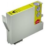 Epson Cartouche de nettoyage SP WT7900 (150ml)