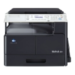 Photocopieur Konica Minolta Bizhub 226 / A3 (bh226)