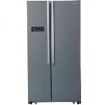 Réfrigérateur TELEFUNKEN Side By Side FRIG-TLF2-66N