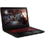 Pc portable Asus TUF Gaming FX504GD / i7 8è Gén / 24 Go (fx504gddm30124)