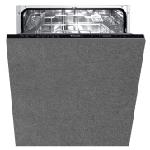 Lave Vaisselle Focus FILO1310 15 Couverts Gris